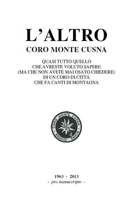 copertina-laltro-coro