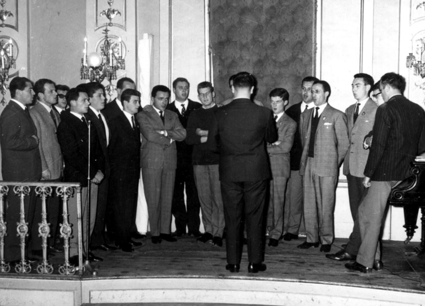 16 novembre 1961.jpg