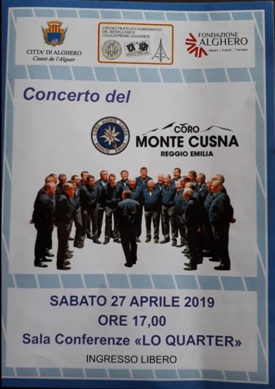 Alghero-27.04.2019.jpg