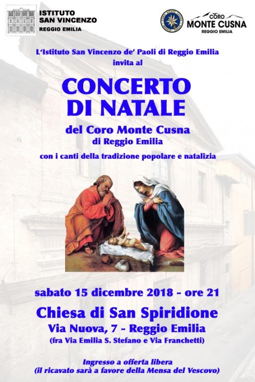 Concerto-15dic2018-def.jpg