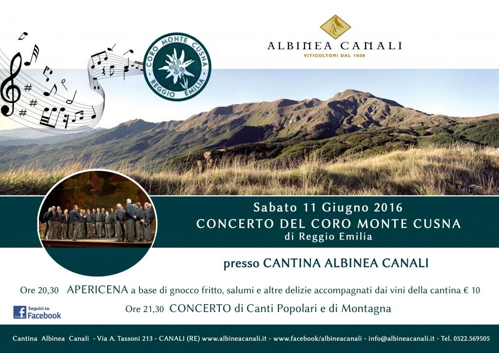 Concerto-Albinea-Canali-Locandina.jpg