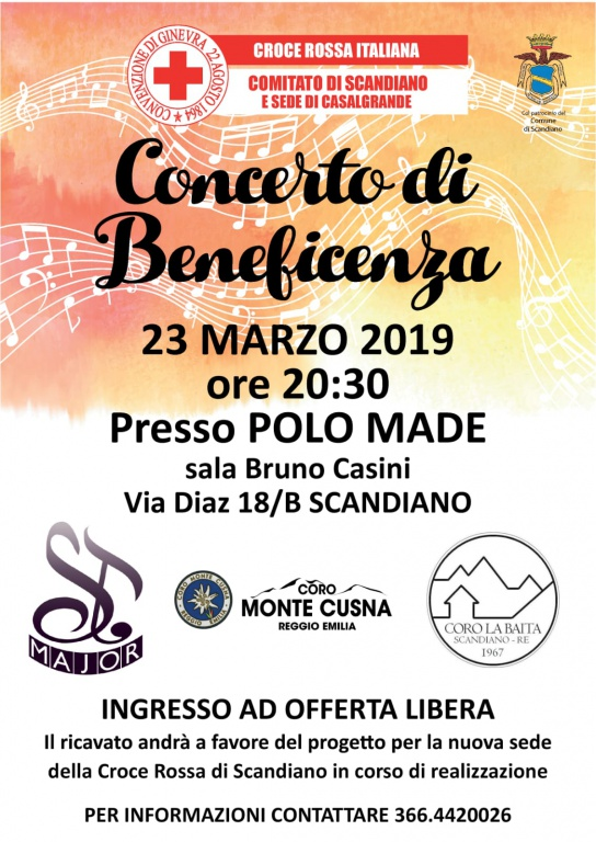 CONCERTO-POLO-MADE-SCANDIANO-23.03.2019.jpeg