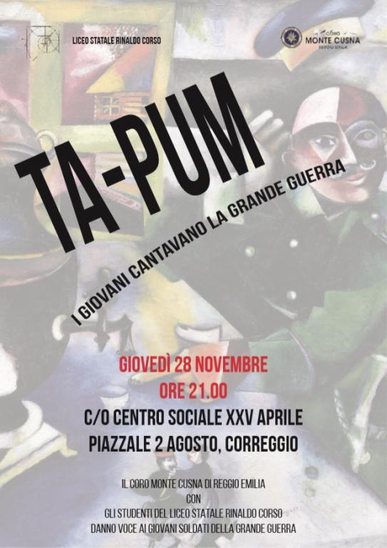 Locandina_TA-PUM.28.11.2019.jpg
