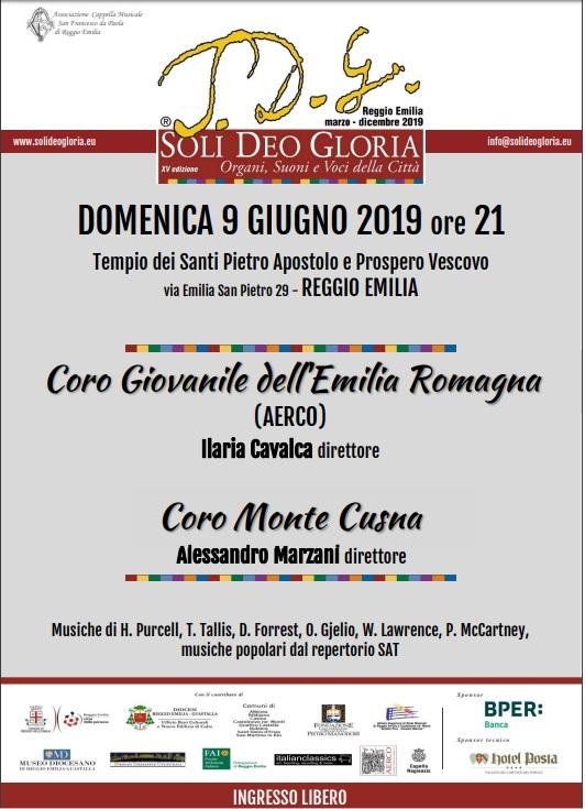 locandina-concerto-9-giugno-2019_SAN-PIETRO.jpg