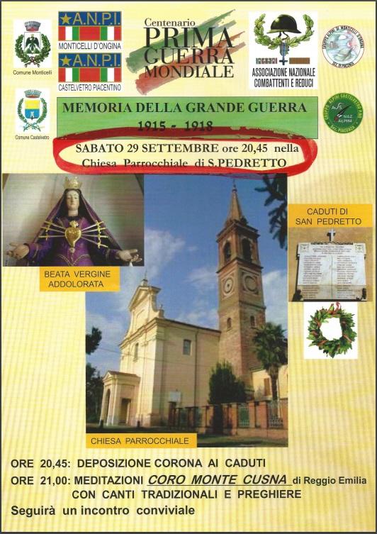 memoria-grande-guerra-San-Pedretto.jpg