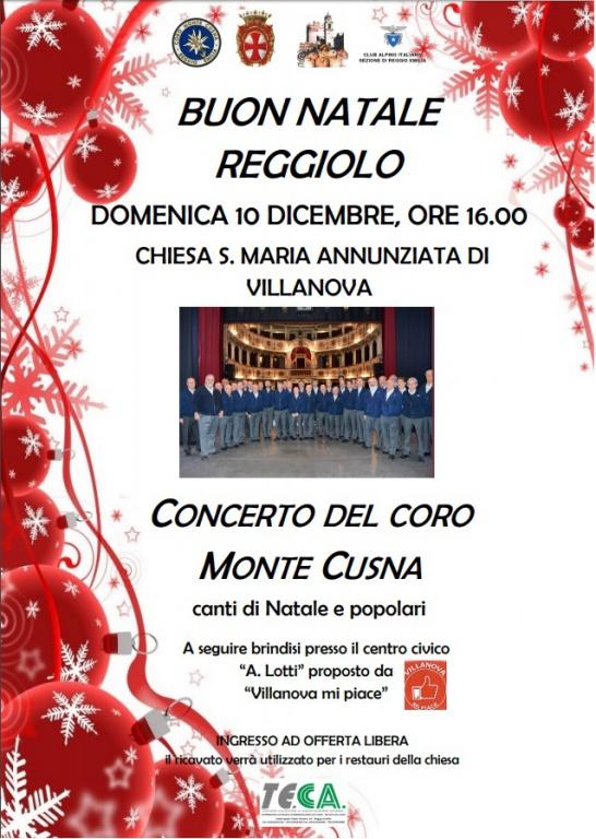 Reggiolo.jpg